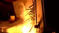 Liquid Metal video