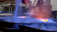 Liquid Metal14 video