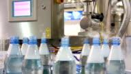 Liquid nitrogen dosing system video