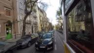 Lisbon by Tram video