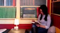 literature video