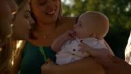Little Baby Boy video