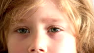 Little Boy video