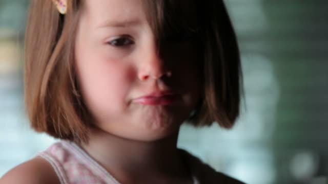 Little Girl video