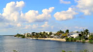 Living in the Florida Keys video
