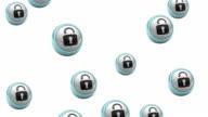 Locks video