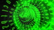 Login Data Tunnel video