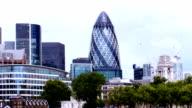 london view video