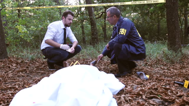FBI looking for evidence video