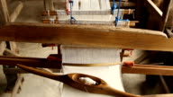 loom and tools video