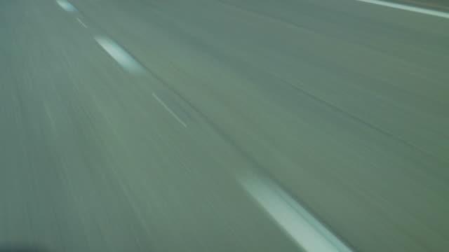 Loop: Road Marking video