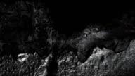 BLACK HOLE - HD loop video
