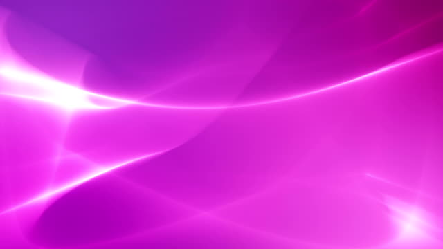 Loopable Abstract Soft violet Background video