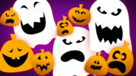 Loopable Halloween Fun! video