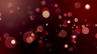 Loopable Particles video