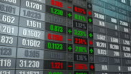 Loopable, Stock Market Trading Board video