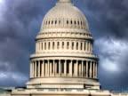 NTSC: Loopable US Capitol video