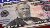 Loopable, USA, american Money Currency Puzzle video