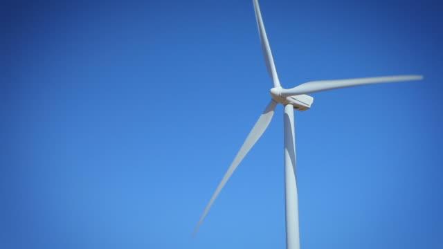 Loopable Wind Turbine video