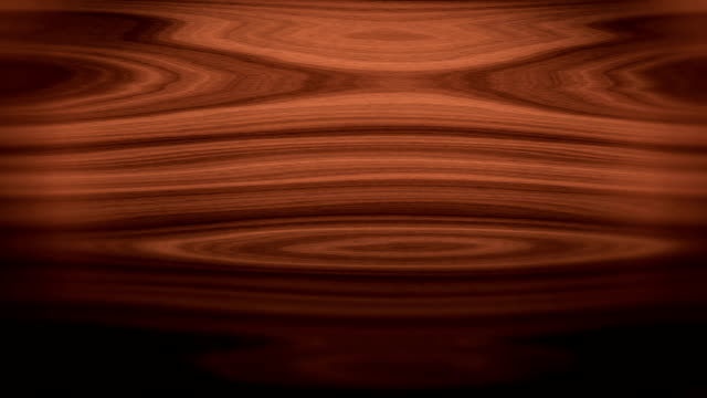 Loopable wood texture video