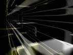Looping Flash video