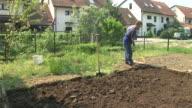 HD: Loosening The Soil video