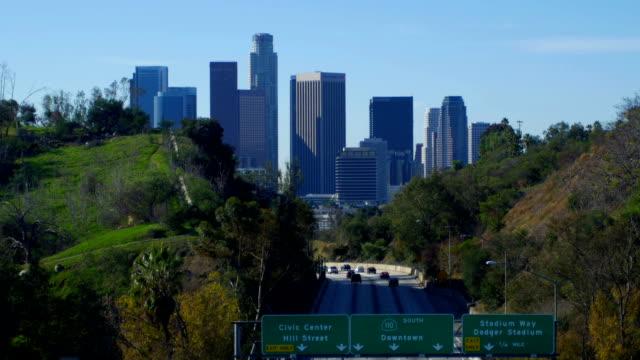 Los Angeles, CA video