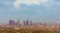 Los Angeles city video