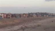 (HD1080i) Los Angeles: Venice / Marina del Rey Beach Homes video