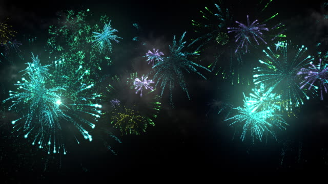 Lots_of_Fireworks - B video
