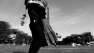 I love you Paris video