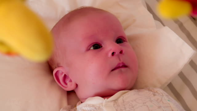 Lullaby Bedtime video
