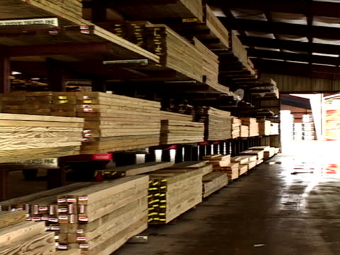 Lumber for Sale video