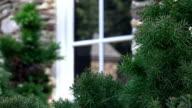 Luxury Estate Gate & Guard House video