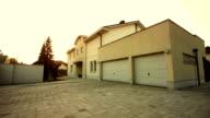 HD: Luxury Home video