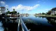 Luxury Lifestyle Sailing video