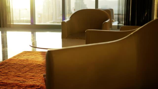 Luxury Modern Interior video
