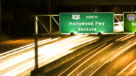 I'm Going To Hollywood! - Time Lapse video