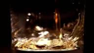 Macro - Whiskey 1 video