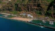 Madeira Island video