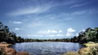 Magestic Lake video