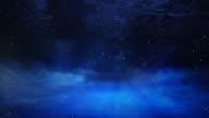Magical night video