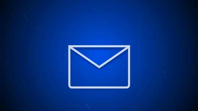 Mail video