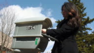 Mailbox 05 video
