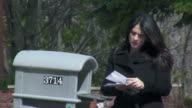 Mailbox 08 video