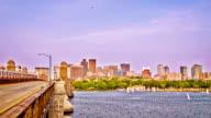 Main view of Boston video