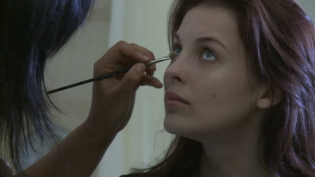 Make Up 05 video
