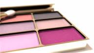 Make Up e Cosmetici video