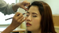 Make up video