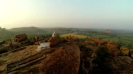 Malavanta Hill video